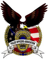 Hawthorne Police Officers Association